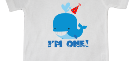 Whale1stBirthday